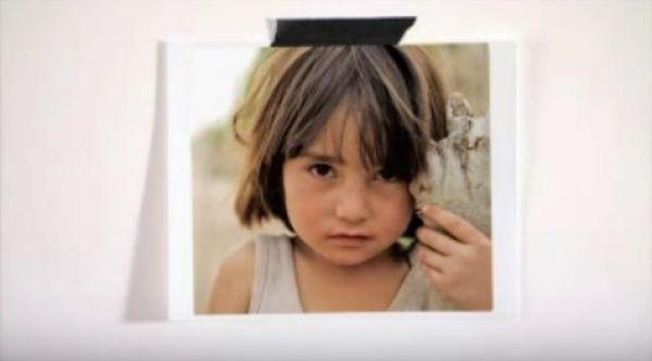 UNICEF KIEKVIENAS VAIKAS