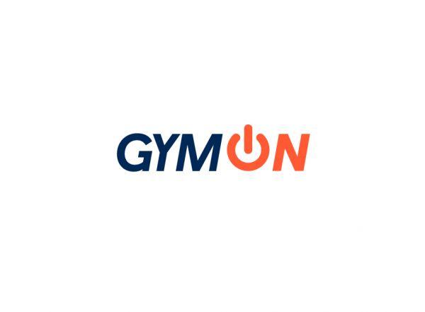 GYMON