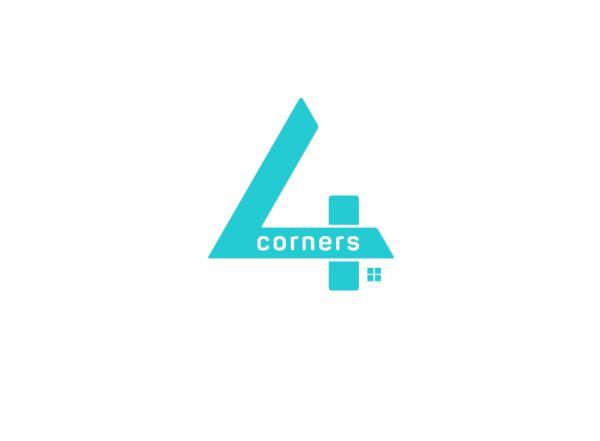 4CORNERS