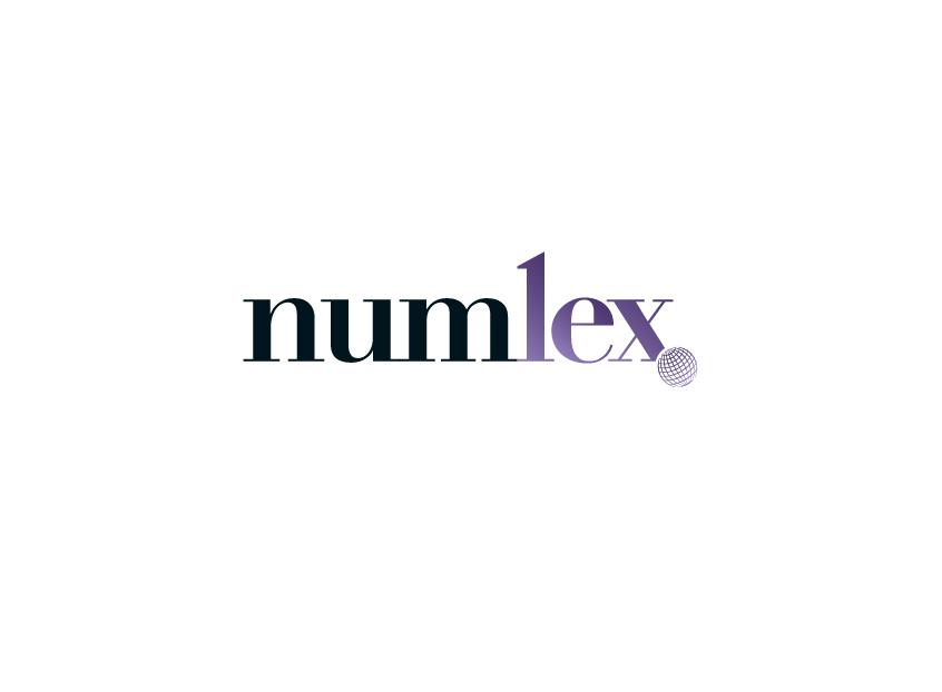 NUMLEX