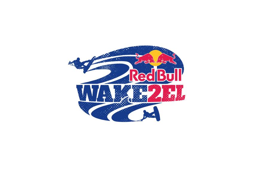 WAKE2EL